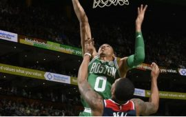 celtics-bi-thuong-o-tran-chien-wizards