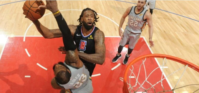 clippers-danh-bai-james-va-cavaliers