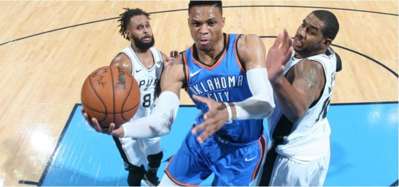 dan-dat-triple-double-cua-westbrook