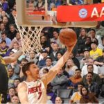 dragic-diem-30-de-nang-lua-qua-lakers