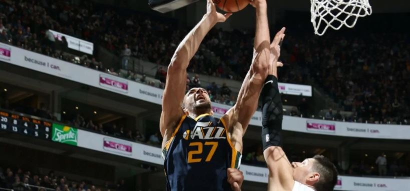 gobert-co-21-diem