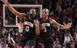 james-harden-day-la-nam-cua-houston-rockets