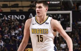jokic-notches-ba-doi