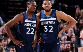 minnesota-timberwolves-co-the-giu-duoc-hat-giong-hang-dau