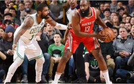 rockets-doi-mat-voi-celtics