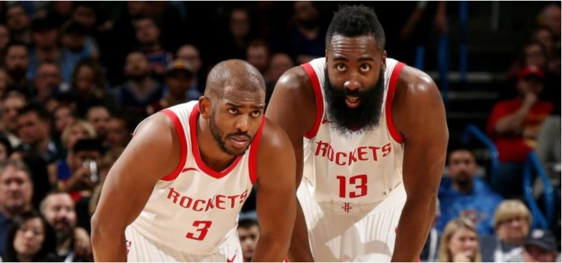 rockets-tiep-tuc-quest-vs-pelicans