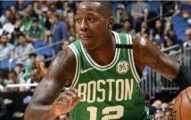 rozier-celtics-giu-magic