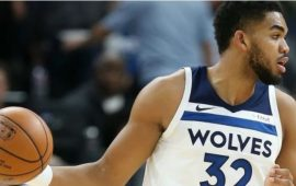 timberwolves-gap-spurs-de-dinh-vi-vong-playoff