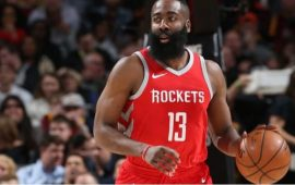 timberwolves-nhan-mot-shot-de-beat-rockets