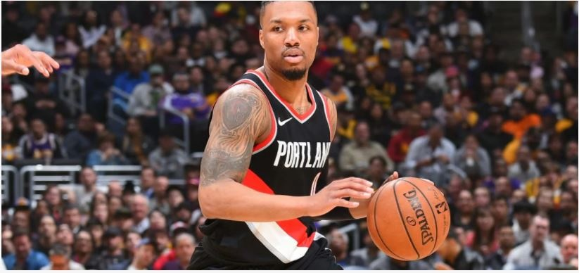 trail-blazers-cho-108-103-gianh-chien-thang