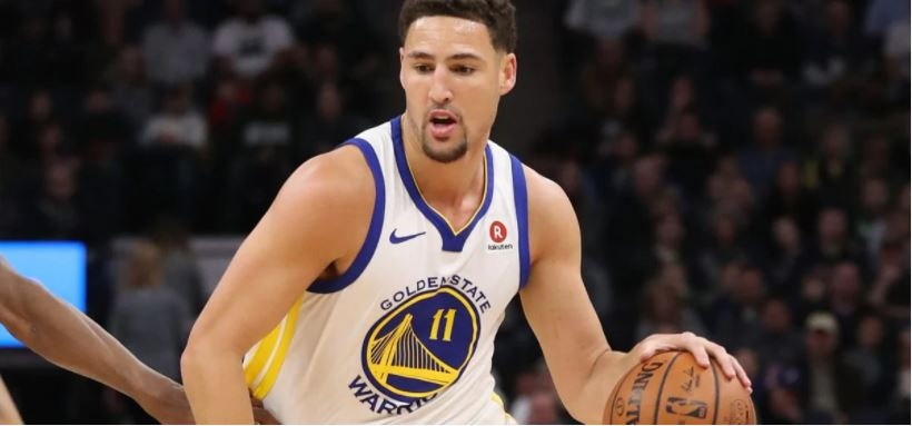 chien-binh-bao-ve-klay-thompson-co-the-tro-lai