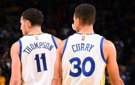 choi-long-leo-se-giu-golden-state-warriors-tren-duong-dua