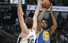 golden-state-warriors-voi-san-antonio-spurs