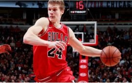 markkanen-dau-playoff-rang-buoc-wizards