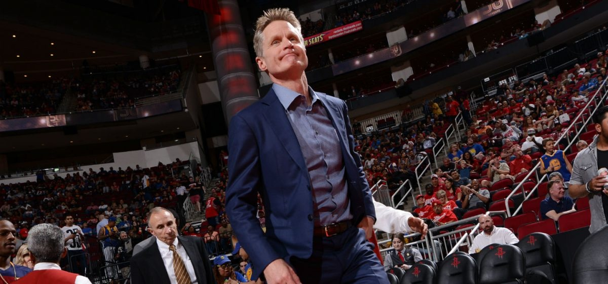 steve-kerr-co-the-huan-luyen-vien-tai-mot-so-dia-diem