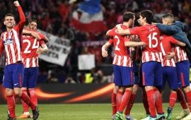 atletico-danh-bai-arsenal