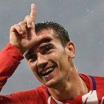 griezmann-dua-atletico-madrid-den-chuc-vo-dich-europa-league
