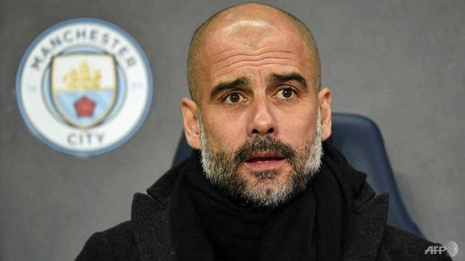 guardiola-ky-hop-dong-moi-tai-man-city