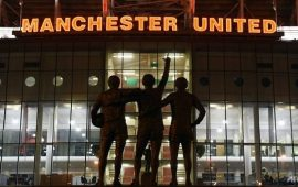 manchester-united-la-doi-co-gia-tri-nhat