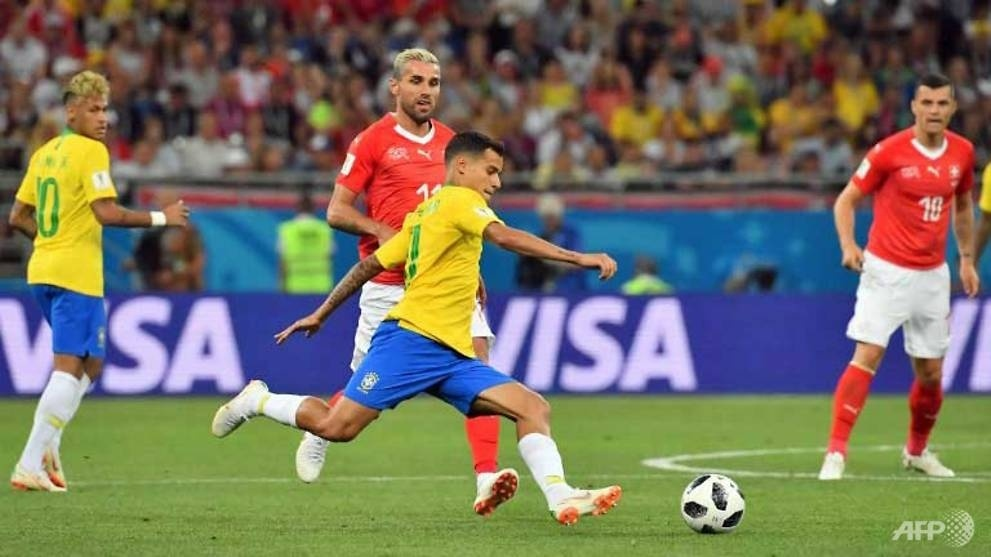 brazil-hoa-1-1-voi-thuy-si
