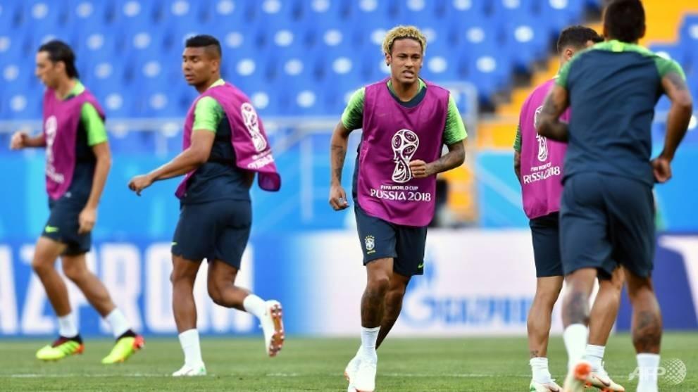 duc-va-brazil-hoa-vao-world-cup