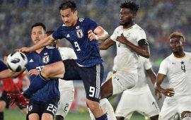 ghana-pha-hong-lan-song-world-cup