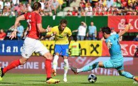 neymar-ghi-ban-cho-brazil