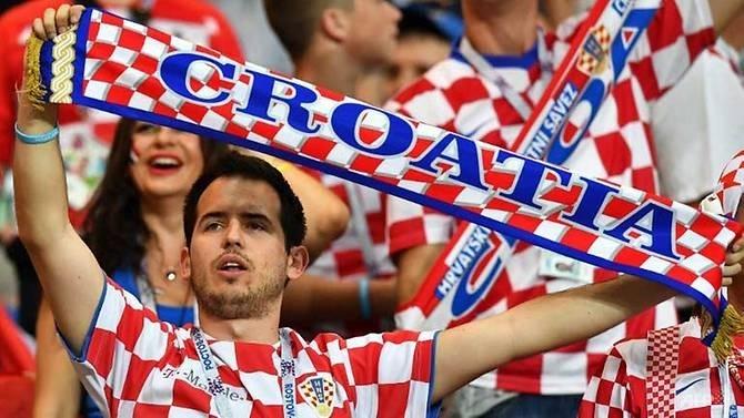 croatia-chong-lai-chu-nha-nga
