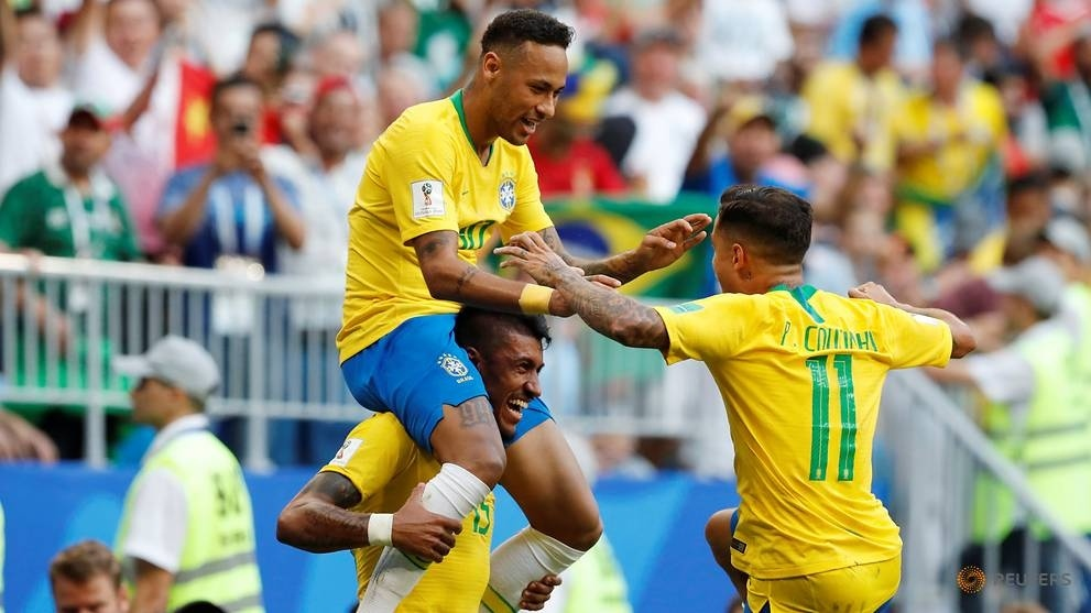 neymar-toa-sang-khi-brazil-danh-bai-mexico