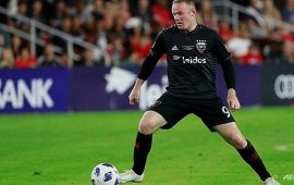 rooney-dang-hanh-dong-cho-dc-united