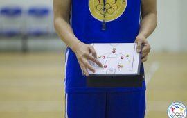 học bóng rổ 12