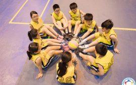 học bóng rổ 26