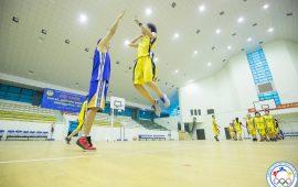 học bóng rổ 50