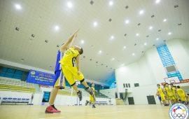 học bóng rổ 51