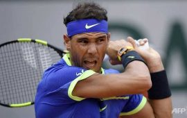nadal-theo-duoi-danh-hieu-vo-dich