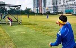 cricket-viet-nam-sea-games