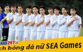 doi-tuyen-bong-da-nu-chuan-bi-cho-sea-games