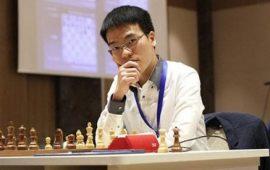 quang-liem-tai-grandmaster-tourney