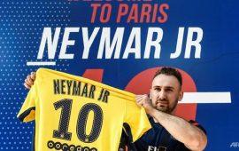 psg-ban-10000-ao-neymar