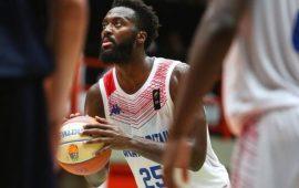anh-thua-2-lan-trong-eurobasket