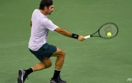 federer-vo-dich-masters-thuong-hai