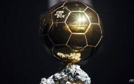 ronaldo-messi-neymar-dan-dat-ballon