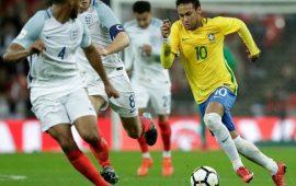 young-england-tran-ap-neymar