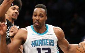 30-rebounds-trong-chien-thang-cua-hornets-tren-nets