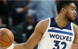 timberwolves-gap-spurs-de-dinh-vi-vong-playoff