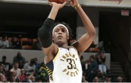 pacers-ha-clippers-111-104-de-gianh-chien-thang-thu-nam