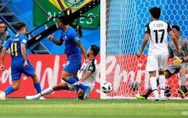 Brazil-danh-bai-Costa-Rica