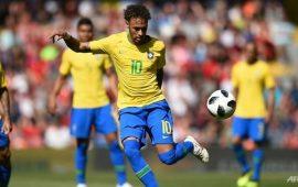 brazil-cua-neymar